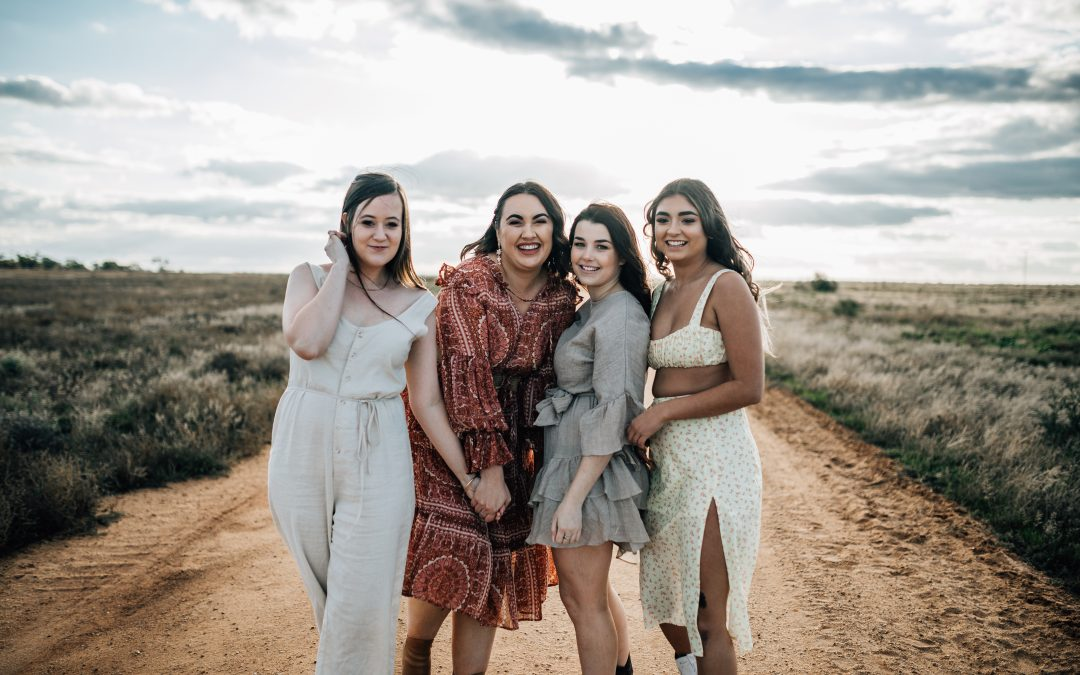 LPL Branding Session- Wagga Wagga Photographer