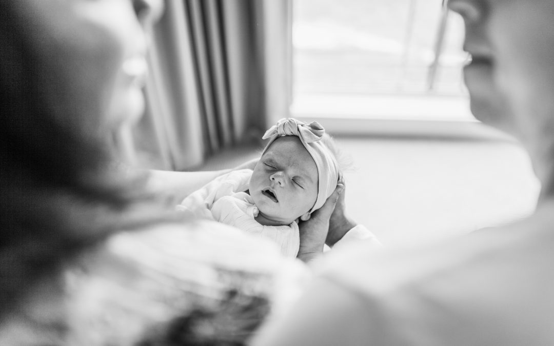 The Walton Maternity / Newborn Session- Wagga Newborn Photographer